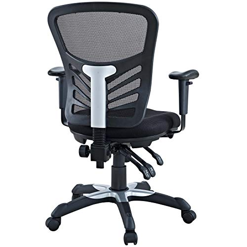 home, kitchen, furniture, home office furniture, home office chairs,  home office desk chairs 11 image Ergonomic Mesh Office Chair in USA