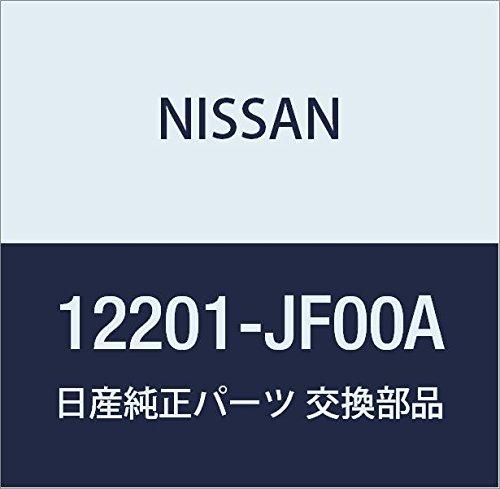 Nissan 12201-JF00A OEM Crankshaft Assembly VR38DETT R35 Skyline GTR