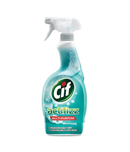 cif-multipurpose-cleaner-actifizz-ocean-700-ml