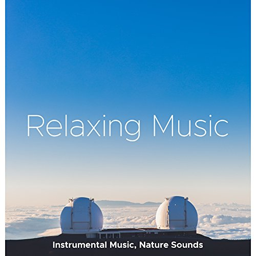 Relaxing Music   Instrumental Music  Nature Sounds