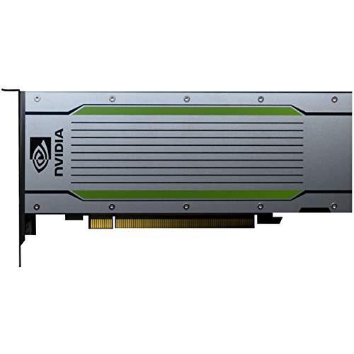 HP R0W29A Tesla T4 Graphic Card - 1 GPUs - 16 GB