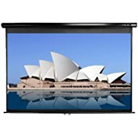 Elitescreens M120XWH2 120