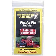 Prime Line 7-09060 Ethanol Fuel Test Kit