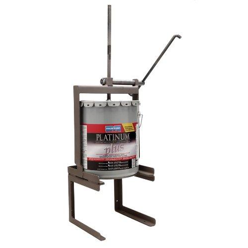 Dynatron 130 Cranker Dispenser - 3 and 5 gallon