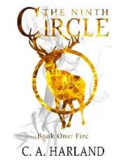 The Ninth Circle - Fire: Volume 1