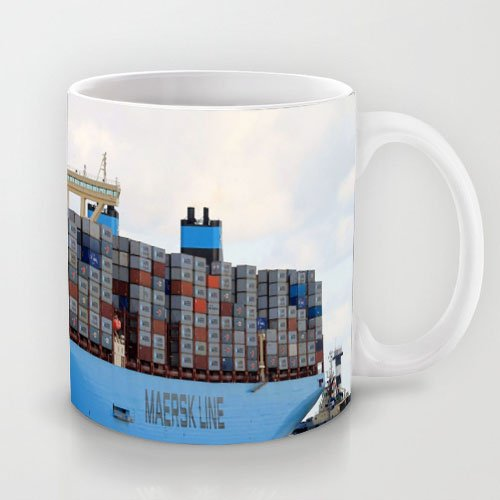 particular-gift-choice-white-11-oz-classic-white-ceramic-mugs-cutom-design-with-maersk-mc-kinney-mol