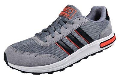 Adidas 2013 Neo Run D New tech 7a7ArTqw