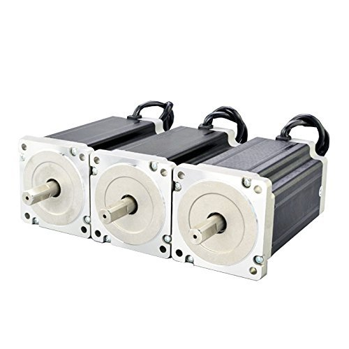 3pcs-high-torque-nema-34-cnc-stepper-motor-1841ozin-150mm-cnc-router-kit