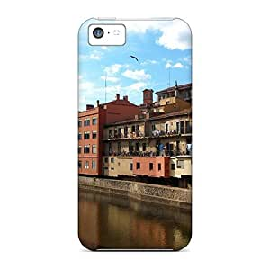 Fashionable Phone Cases For Iphone 6(4.7) With High Grade Design