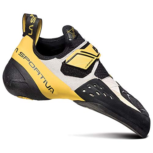 La Sportiva Solution Climbing Shoe - Men's