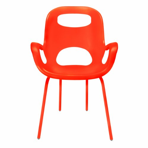 Price comparison product image Oh Chair