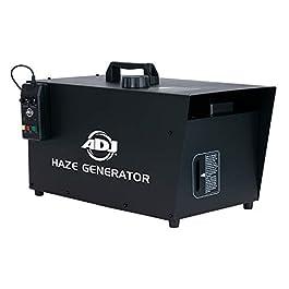 ADJ Products Stage Light Accessory (HAZE GENERATOR)