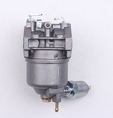 Goodbest New Carburetor Carb for John Deere Kawasaki Mikuni AM128355 LX188 LX279 LX289