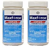 Maxforce Complete 8 ounce Bottle (.2-Pack)