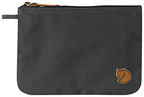 Fjällräven Gear Pocket - Washbag