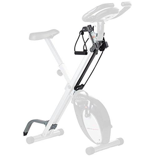 🥇 Ultrasport Set de accesorios F-Bike
