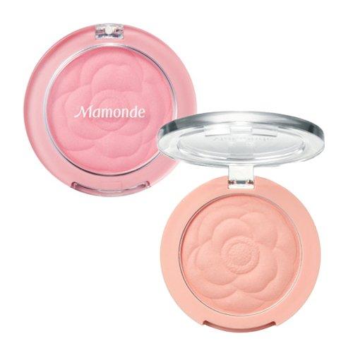 Mamonde-Flower-Pop-Blusher-75g