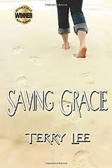 Saving Gracie Paperback