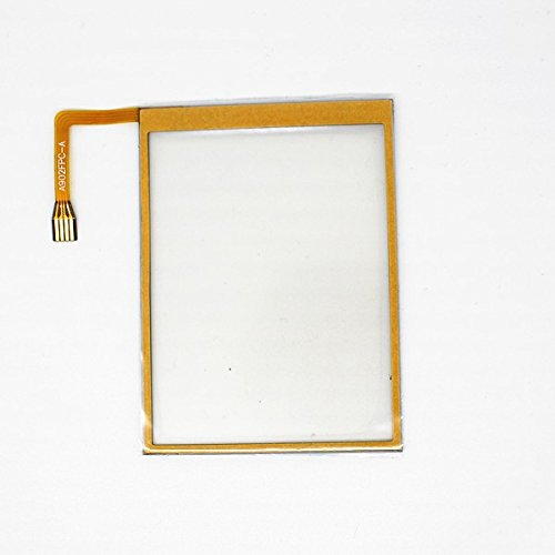 Digitizer Touch Screen for Symbol Motorola MC2100 MC2180 Handheld Mobile Computer PDA 2.8 Inch