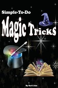 Simple-To-Do Magic Tricks