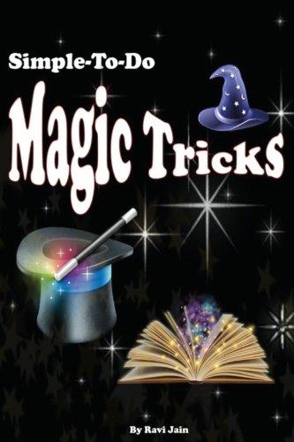 simple-to-do-magic-tricks