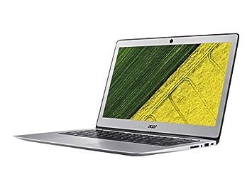 ac502db7692 Acer Swift 3 (Sf314-51-54ys) Ultrabook 14