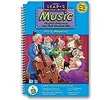 LeapPad: Leap 2 Music -