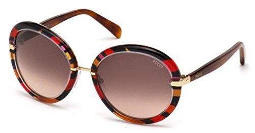sunglasses-emilio-pucci-ep-12-ep0012-77f-fuxia-other-gradient-brown