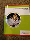 RN Mental Health Nursing Edition 9. 0, Sheryl Sommer, Janean Johnson, Karin Roberts, 1565335457