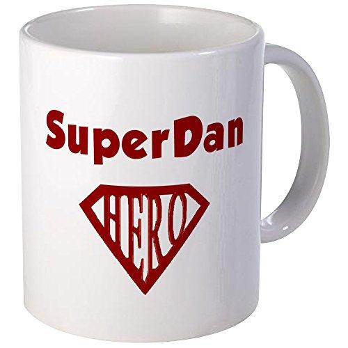 Coffee Mug Bib - 4
