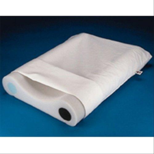 Double Core Pillow Size Medium