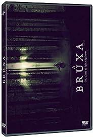 A Bruxa [DVD]