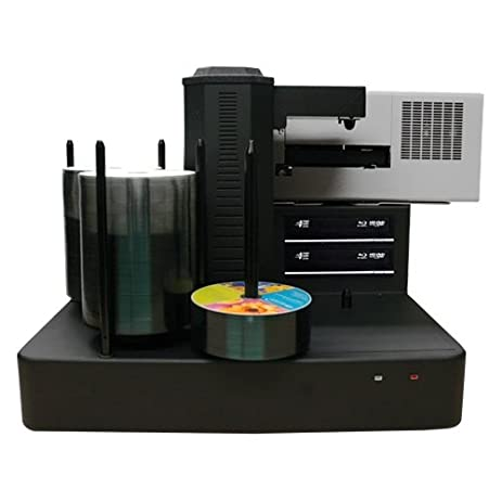 Cronus Automatic DVD CD Disc Ripping Station Data Archival System with Built-in PC (  sc 1 st  Amazon.com & Amazon.com: Cronus Automatic DVD CD Disc Ripping Station Data ...