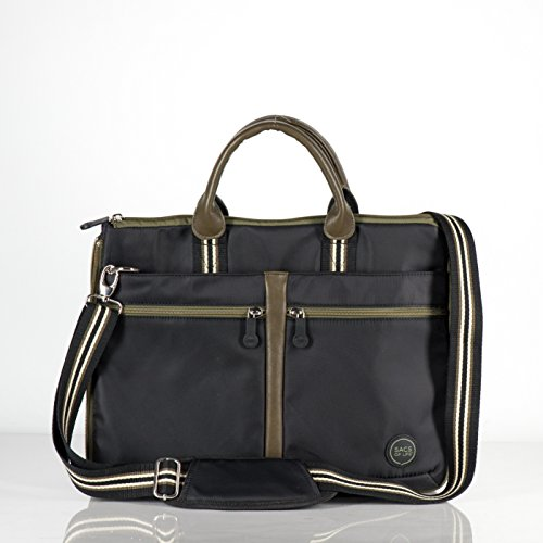 good-to-go-expandable-work-tote-color-black