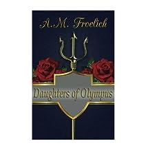 Daughters of Olympus