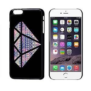 Diamond Supply Co 9 Swag Designs iphone 6 + plus Case