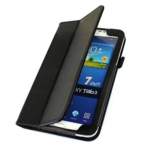 for-tab-3-70-case-hp95tm-premium-stand-up-folio-leather-case-cover-for-samsung-galaxy-tab-3-70-7-tab