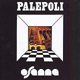 Palepoli by OSANNA (2012-05-03)