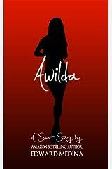 Awilda Kindle Edition