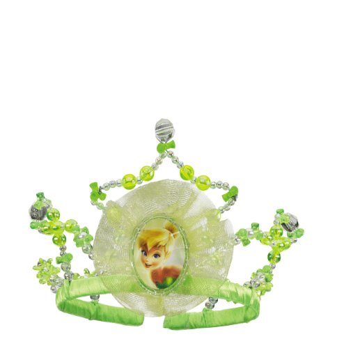 Tinke (Tinkerbell Costumes Infant)
