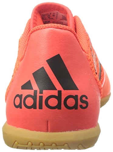 Chaussures 17 Ace Blanc Homme De Football Blanco Adidas 4 by2236 Sala ICaHqfZx