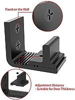 CCJH - Guía inferior de montaje en pared para puerta corredera ...
