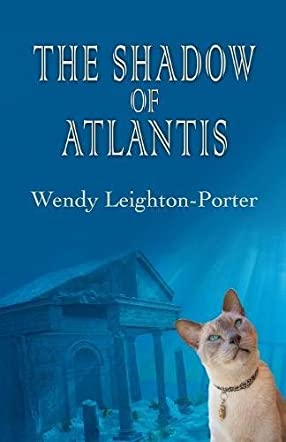 The Shadow of Atlantis
