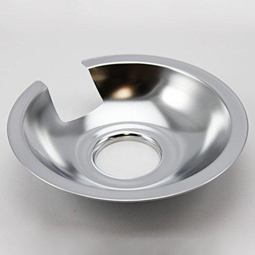 7-15877-jenn-air-6-aftermarket-replacement-stove-range-oven-drip-bowl-pan
