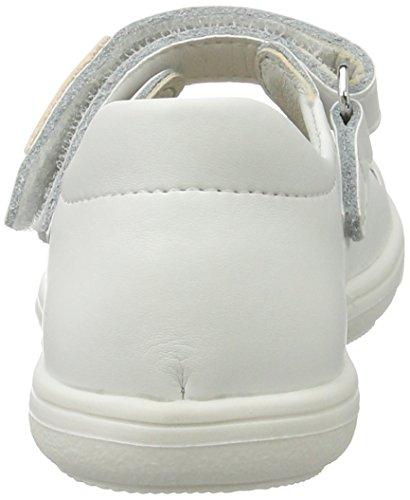 Kavat Ammenäs XC - Bailarinas Niñas Weiß (White)