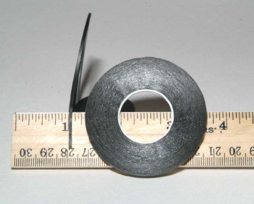 5-pack-1-16-matte-chart-tape-black
