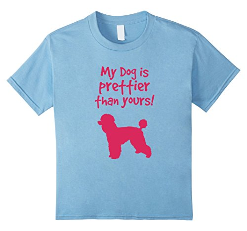 unisex-child-my-dog-is-prettier-than-yours-fun-t-shirt-for-pooch-lovers-6-baby-blue