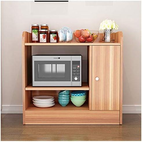Amazon Ae Kitchen Cabinet