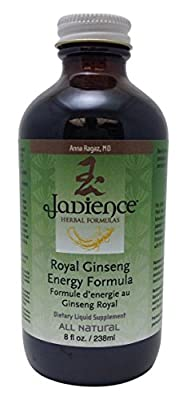 All Natural Herbal Supplements by Jadience for Pain Relief, Stress Relief, Detox, Energy, Beauty & Weight Management |Rooted in Traditional Oriental Medicine to Rebalance, Detoxify, Energize & Purify