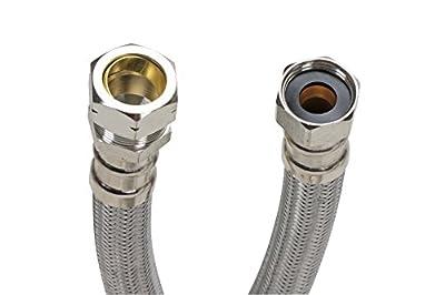 Fluidmaster Water Heater Connector